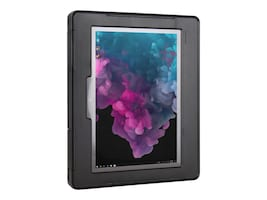 Joy Factory aXtrion Pro MP Military-Grade Waterproof Case for Surface Go, CWM409MP, 37044488, Carrying Cases - Tablets & eReaders