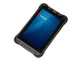 Unitech TB85 Rugged Tablet MSM8953 2.2GHz 4GB 32GB eMMC ac 4G LTE 8 WXGA MT Android 8.0, TB85-0ALFUMDG, 36980805, Tablets