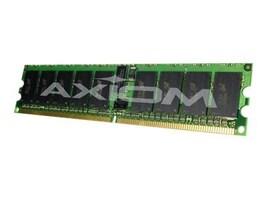 Axiom 483401-B21-AX Main Image from