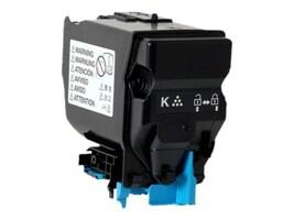 Konica Minolta Black TNP48K Toner Cartridge, A5X0130, 34839200, Toner and Imaging Components - OEM