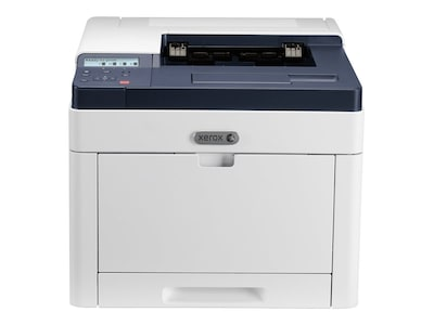Xerox Phaser 6510 DN Color Laser Printer, PHASER 6510 COLOR LTR/LGL 30PP, 33130291, Printers - Laser & LED (color)