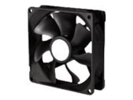 Cooler Master Blade Master 92mm Silent Fan, R4-BM9S-28PK-R0, 11770810, Cooling Systems/Fans