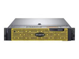 Arcserve 9504DR Appliance, NAPR9504FLWBD7N00C, 41022520, Disk-Based Backup
