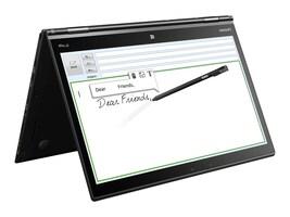 Lenovo TopSeller Thinkpad X1 Yoga G2 Core i5-7200U 2.5GHz 8GB 256GB O2 ac BT FR WC 14 FHD MT W10P64, 20JD0015US, 33766150, Notebooks - Convertible
