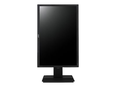 Acer 22 B226WL YMDPRZX LED-LCD Monitor, UM.EB6AA.002, 34878348, Monitors