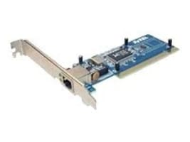 Zyxel Ethernet PCI Adapter, FN312, 8930253, Network Adapters & NICs