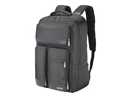 Asus 17 Atlas Backpack, 90XB0420-BBP010, 35131422, Carrying Cases - Notebook