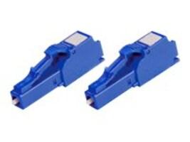 ACP-EP 2dB SMF Fiber Optic Attenuator, 2-Pack, ADD-ATTN-LCPC-2DB, 32493524, Cable Accessories