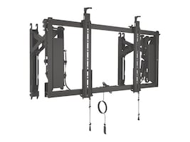 Chief Manufacturing ConnexSys Video Wall Landscape Mounting System without Rails, LVSXU, 17027015, Monitor & Display Accessories - Video Wall