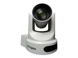 PTZOptics 12X Optical Zoom, PT12X-NDI-WH, 41143552, Cameras - Digital