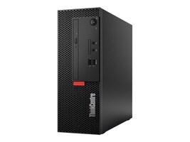 Lenovo ThinkCentre M710e 3GHz Core i5 8GB RAM 1TB hard drive, 10UR001JUS, 35151685, Desktops