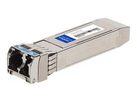AddOn SFP-25G-LR20-S-I-AO Main Image from Left-angle