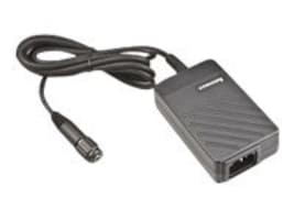 Intermec AC Power Supply 70 Series 3-pin, 851-094-011, 14437300, AC Power Adapters (external)