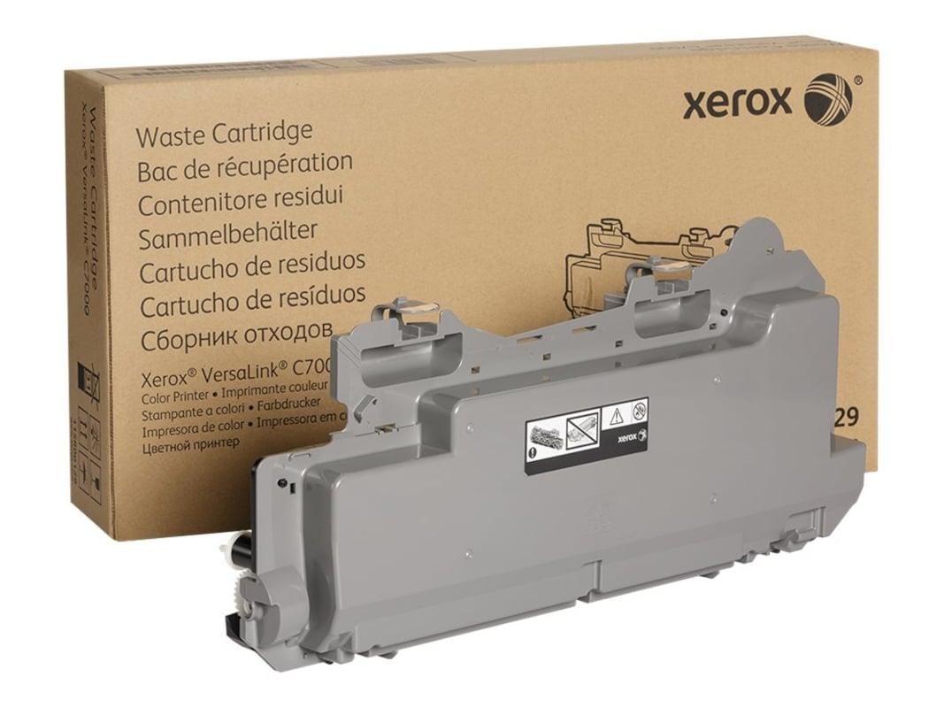 Xerox Waste Toner Bottle for VersaLink C7020, C7025 & C7030