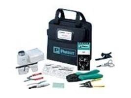 Panduit Fiber Buffer Stripper, FBFSP, 34313187, Tools & Hardware