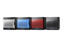 Hewlett Packard Enterprise 741213-B21 Main Image from Front