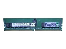 Hewlett Packard Enterprise P00867-001 Main Image from Front