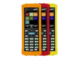 American Microsystems Protective Case for LDX10, Green, CAS-7300-GRN, 33738722, Carrying Cases - Phones/PDAs