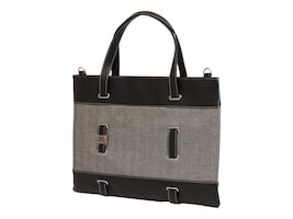 Mobile Edge UB Tote 14.1-15, MEWHUT, 15305712, Carrying Cases - Other