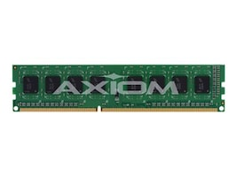 Axiom AX31600N11Y/2G Main Image from Front