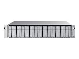 Promise 960GB SAS 24.1 DWPD Solid State Drive, EFA5310FDNS21, 37553151, Solid State Drives - Internal