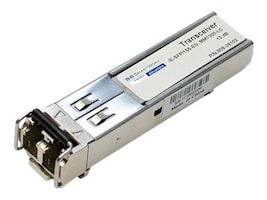 IMC Networks SFP-GSS-20KTX Main Image from Left-angle