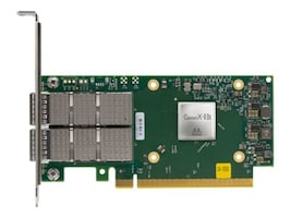 Mellanox Technologies MCX623102AN-ADAT Main Image from Front