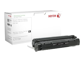 Xerox 006R03018 Main Image from Left-angle
