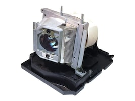 Ereplacements Replacement Lamp for Smartboard Unifi 55, 20-01032-20-ER, 13026357, Projector Lamps