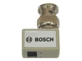 Bosch Security Systems BNC to UTP Transceiver Module, VDA-455UTP, 31195146, Adapters & Port Converters