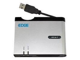 Edge Memory PE211622 Main Image from