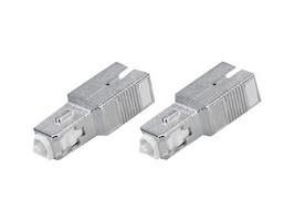 ACP-EP 10dB Fiber Optic Attenuator, 2-Pack, ADD-ATTN-SCPC-10DB, 16354209, Cable Accessories
