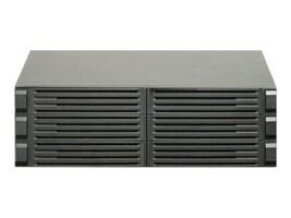 Minuteman EXL Extended Runtime Battery Pack 2040VAh 3U, BP48RTEXL, 13517181, Batteries - Other