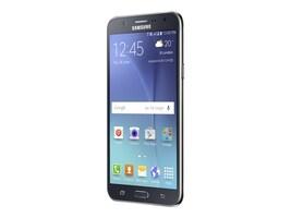 Samsung SM-J737UZKAXAA Main Image from Right-angle