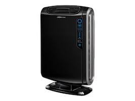 Fellowes AeraMax 190 Air Purifier, 9286101, 16560601, Home Appliances