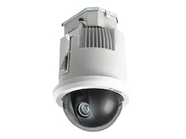 Bosch Security Systems VG5-7220-CPT4 Main Image from Front