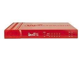 Watchguard Firebox T30-W w Std Sup US (3 Years), WGT31003-US, 30859511, Network Firewall/VPN - Hardware