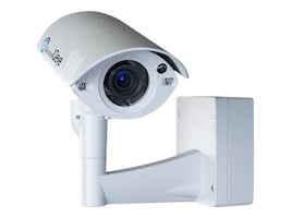 IQinVision IQeye Sentinel 5MP Outdoor IP Camera, IQ865NE-V6, 13629246, Cameras - Security