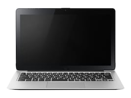 VAIO Z 3.3GHz Core i7 13.3in display, VJZ131X0111S, 31889789, Notebooks