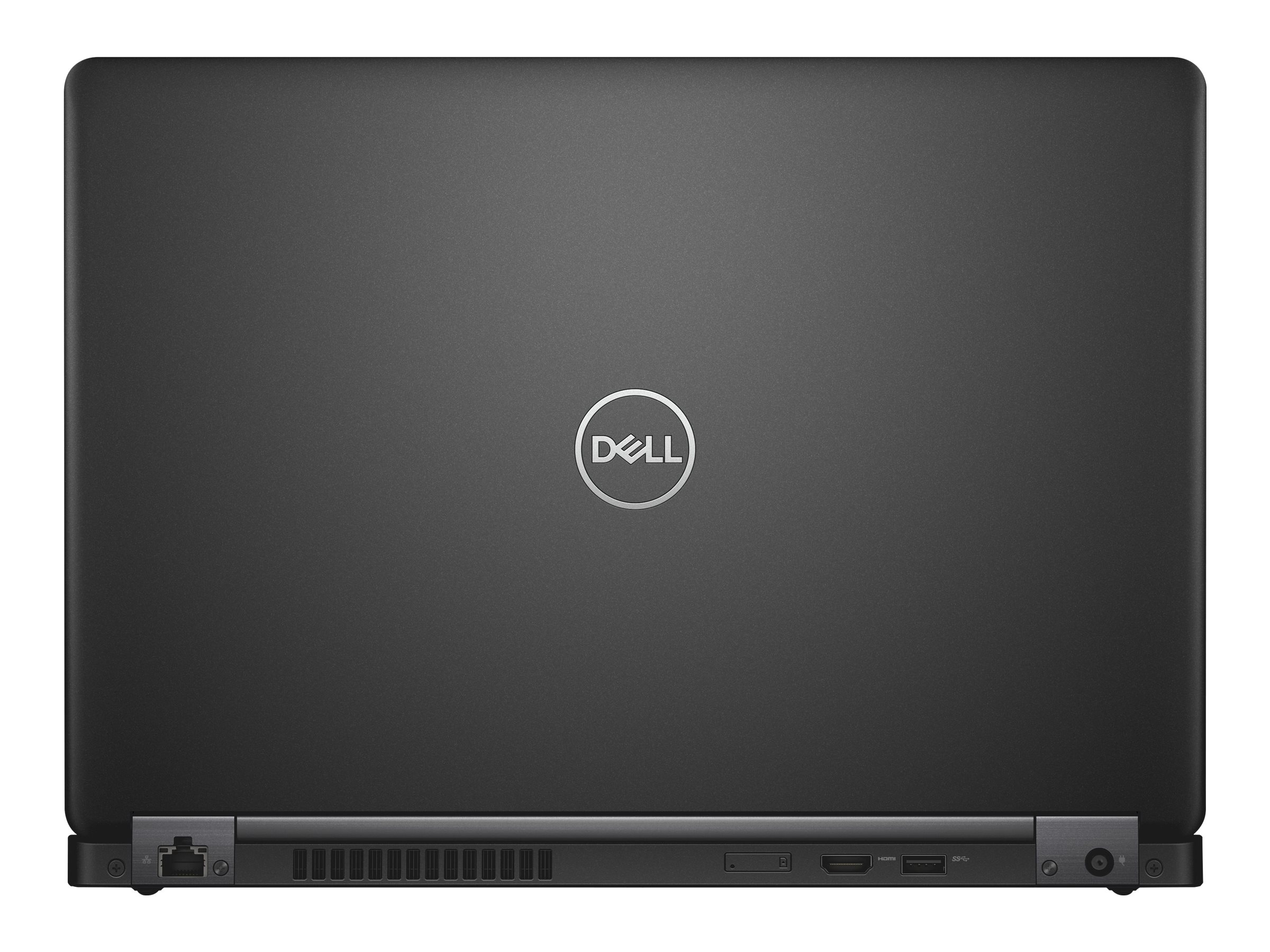 intel hd graphics 620 drivers dell