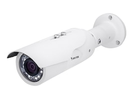 Vivotek 4MP WDR Pro Bullet Network Camera with 3.6mm Lens, IB8379-H, 34790557, Cameras - Security