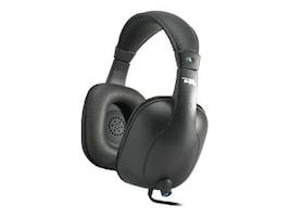 Cyber Acoustics ACM-940 Pro Series Stereo Headphones, ACM-940, 5231705, Headphones