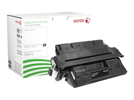 Xerox 006R03135 Main Image from Left-angle