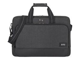 SOLO Astor Slim Brief, UBN110-10, 35982391, Carrying Cases - Notebook