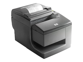 HP Hybrid Receipt Printer, FK184AT, 9199001, Printers - POS Receipt