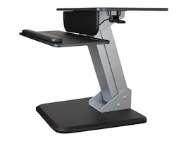 StarTech.com Sit-to-Stand Ergonomic Workstation, ARMSTS, 31265116, Furniture - Miscellaneous