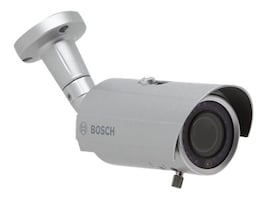 Bosch Security Systems VTI-218V03-2 Main Image from Left-angle