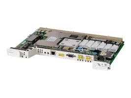 Cisco NCS2K-TNCS-K9= Main Image from Right-angle