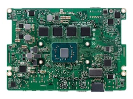 Intel BKNUC8CCHB Main Image from Front