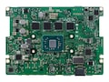 Intel Motherboard, Rugged Board NUC8CCHB, BKNUC8CCHB, 37492678, Motherboards